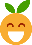 clementine-2022656_640